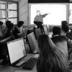 Budapest Főváros Levéltára levéltár-pedagógiai foglalkozásai