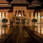 Közel-keleti pénztörténet I.: Az iszlám világ