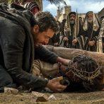 A Ben-Hur (2016) című film történészszemmel