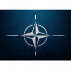 Hetvenéves a NATO: Gondolatok egy érdekházasság múltjáról, jelenéről és jövőjéről