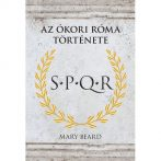 Róma alapköveiből épített örökség