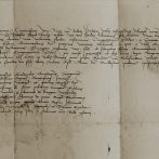 Fejezetek az 1439–1457 közötti magyar történelemből – 10. rész: A király halála