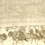 Fejezetek az 1439–1457 közötti magyar történelemből – 8. rész: A kormányzó
