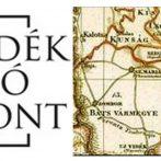 Egyház és művelődés a 18-20. században a Délvidéken | Konferenciafelhívás