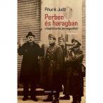 """""""Hol vannak a katonák?"""" – Pihurik Judit könyvének ismertetője"""