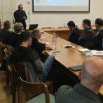 """""""Studia Mediaevalia"""" – Egyháztörténeti, diplomatikai és archontológiai workshop"""