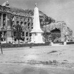 Kegyelet vagy politika? Szovjet emlékművek Budapesten 1945–1948