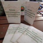 A Szegedi Történészhallgatók Egyesületének első konferenciája