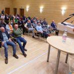 A Tanácsköztársaság és a párizsi békekonferencia