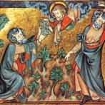 A fordítás kultúrhistóriája információtörténeti nézőpontból | Konferenciafelhívás