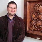 """""""Az események mögött mindig több ember áll, akik valójában alakítják azokat"""" – interjú Novák Ádámmal"""