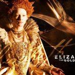 Az Elizabeth: Az Aranykor című film margójára