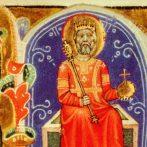 """Barbár nép """"Isten paradicsomában""""? – A 11–12. századi Magyarország a német krónikások szemével (2. rész)"""