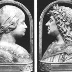 Mátyás király halálhírének története Itáliában