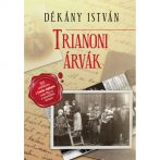 Trianon után: Csonka vágányokon veszteglő sorsok