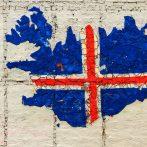 """A """"Tűz és jég országa"""": Hetvenöt éves az Izlandi Köztársaság"""