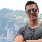 """""""Igyekszem a tankönyvi szövegen túl a legfrissebb kutatási eredményeket közvetíteni"""" – interjú Maróti Zsolt Viktorral"""