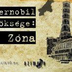 Aki dokumentumfilmet forgatott Csernobilban – Interjú Bendarzsevszkij Antonnal