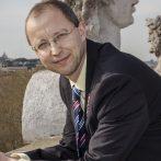 Lehetetlen küldetés? – interjú Molnár Antallal