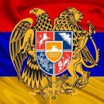 Az Első Örmény Köztársaság kálváriája