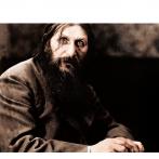 """A """"szerzetescsuhába bújt ördög"""": Raszputyin és a Romanovok"""