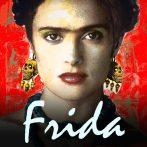 Mexikói, marxista, feminista, festő – A Frida című filmről