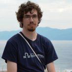 A Fiume-kutatások egyik úttörője – interjú Pelles Márton gazdaságtörténet-kutatóval