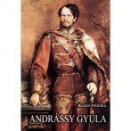 Ismertetés az új Andrássy monográfiáról