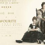 Egy hazug filmről: A kedvenc