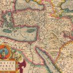 Az Oszmán Birodalom felemelkedése és balkáni térnyerése