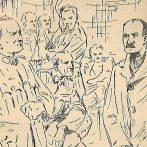 Egy székely ellenálló Angyalföldön. Gidófalvy Lajos és a XIII/1 KISKA