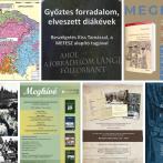 Heti Ajánló 2019/42. | 1950-es évek diákélete, mezőgazdaság és Trianon