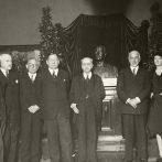 Kultúrdiplomácia és kultuszteremtés: Mussolini és Magyarország
