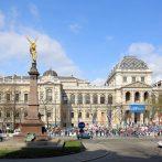 A modern magyar társadalomtörténet összehasonlító vizsgálata a Bécsi Egyetemen