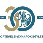 RendszerváltásOK mai szemmel – 30 éves a TTE