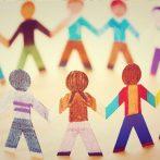 A társadalomismeret érettségi – lehetőségek, adottságok, problémák