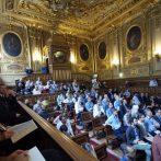 Globális kérdések a történelem szemszögéből – A 4. EURHO konferencia