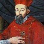 Nemzetközi kutatás Pázmány Péter 1632-es római követségéről