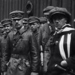 Mennyiben következett a vörösterror a bolsevik ideológiából?