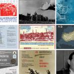 Heti Ajánló 2019/45. | Konferenciák a kora újkortól a rendszerváltásig