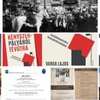 Heti Ajánló 2019/46. | Különcök, kényszerpálya, konszolidáció