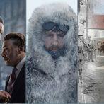 5+1 történelmi film, amit még 2019-ben látni kell