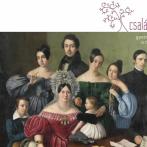 Néném és Bátyám. Testvérkapcsolatok és rokonsági hálózatok a régi Magyarországon (1500–1918) | Konferenciafelhívás