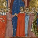 Női jogképesség a 11-14. századi Magyar Királyságban