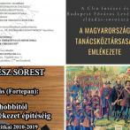 Heti Ajánló 2019/51. | Fortepan, emlékezetpolitika, címerfestés