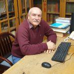 """""""A szorgalmas munkának és az áldozathozatalnak meglesz a gyümölcse"""" – interjú Papp Sándorral"""
