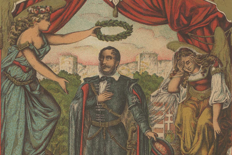 """""""Az én nevem óramutató"""" – Kossuth Lajos vezérszerepei emigrációjától a haláláig"""