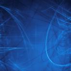 DIMENZIÓK IV. Előre a múltba. Tér — Idő — Történelem (TIT) | Konferenciafelhívás