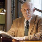 """""""A régészet egy bizonyos fajta történelem"""" – interjú Mesterházy Károllyal"""