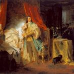 II. Rákóczi Ferenc bécsújhelyi fogsága és szökése